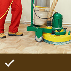 In Floor Sanding Perivale We Guarantee Our Work