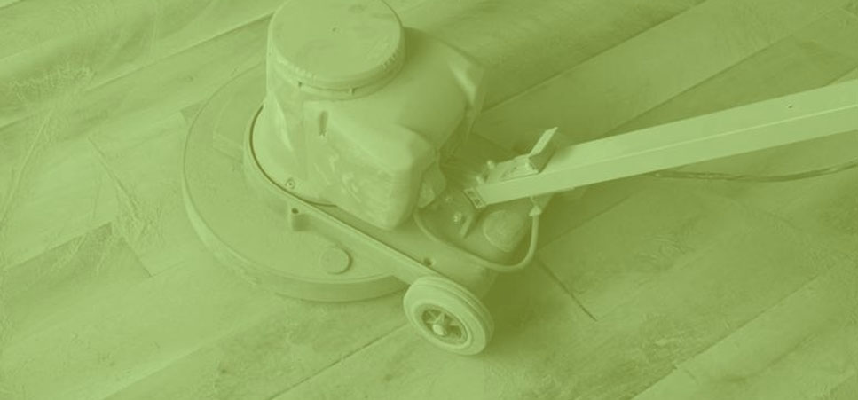 Professional Floor Sanding & Finishing in Perivale