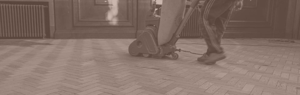 Affordable Floor Sanding Services in Perivale