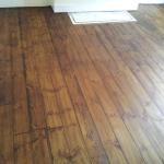 Amazing proof pictures of our work in floor sanding in Floor Sanding Perivale