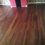 In Floor Sanding Perivale   We Are Thankful For Trusting On Our Services