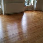 Affordable Floor Sanding Services in Floor Sanding Perivale