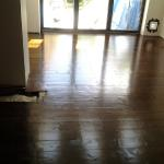 Professional Floor Sanding & Finishing in Floor Sanding Perivale