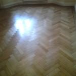 Qualified Floor Gap filling, Sanding & Finishing in Floor Sanding Perivale