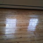 Great Floor Sanding & Finishing in Floor Sanding Perivale