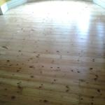 Experts in Floor Sanding & Finishing in Floor Sanding Perivale