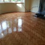 Excellent photos for floor sanding in Floor Sanding Perivale