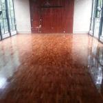 Real samples of floor sanding projects in Floor Sanding Perivale