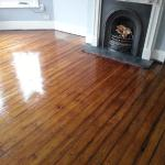 Outstanding pictures for floor sanding in Floor Sanding Perivale