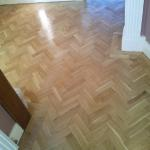 Pictures for floor sanding in Floor Sanding Perivale  you want to see