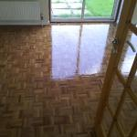 Great photos of our floor sanding project in Floor Sanding Perivale